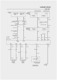 54 pleasant figure of honda accord radio wiring diagram flow block honda accord radio wiring diagram pleasant marvelous second hand wiring diagram 2006 honda odyssey of 54