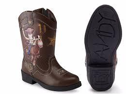 Disney Toy Story Woody Boys Light Up Cowboy And 30 Similar Items
