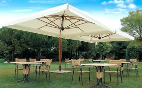 best patio rellas attractive beautiful or white cantilever rella throughout at home depot outdoor furniture clearance new awesome of offset sun pictures