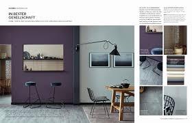 Farbe Grau Wohnen Teppich Grau Schaner Wohnen Neu Wandfarbe