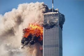 twin towers essay attacks twin towers survivor essay  twin towers terrorist attack amazing facts cigpapers pedestrians flee twin towers