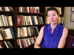 <b>Laura Edwards: The</b> Dual Heritage of the Confederate Flag | Duke ...