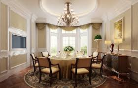 design classic lighting. Classic French Dining Room Interior Design Dma Homes Classical House Plans Lighting T
