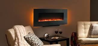 25 wall mount electric fireplaces heater sonora fireplace reviews tokyo
