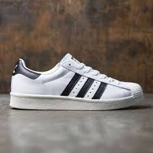 adidas shoes superstar black and gold. adidas men superstar boost (white / core black gold metallic) shoes and