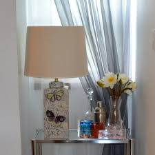 Small Window Curtains For Bedroom Small Window Curtains Bedroom Traditional With Bedside Table