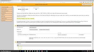 pdf essay topics visual argument
