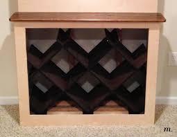 19 wire wine rack cabinet insert besta wine rack and liquor cabinet ikea ers ikea associazionelenuvole org
