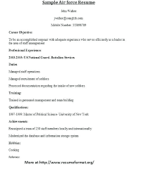 Professional Pilot Resume Aviation Resume Templates Professional ...