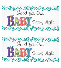 Coupon Clipart Free Free Clipart Coupon Template Great Free Clipart Silhouette