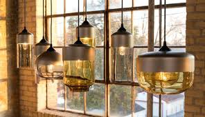industrial style dining room lighting. Exellent Industrial Industrial Style Dining Room Lighting With Casket Arts  In Plans New With Industrial Style Dining Room Lighting T