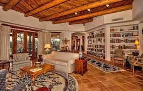 Small Picture Beautiful Southwest Home Design Ideas Images Decorating Interior