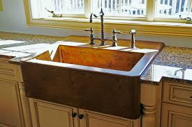 farmhouse sink with laminate countertops farm sinks for kitchens restaurant interior design drawing decorating ideas 28