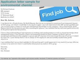 interview for hr position questions and answers interview questions and answers free download pdf and ppt file