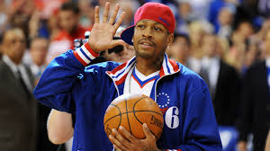 allen iverson just can t cross over from drama