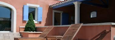 immobilier saint symphorien d ozon achat maisons et appartements à saint symphorien d ozonlm immobilier