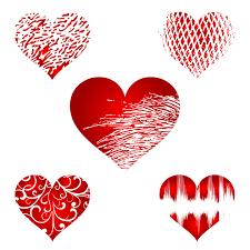 Celebrating Valentine's Day Images?q=tbn:ANd9GcT5CfQgy1SUpJsKQNg_Kj6sDBJTNYI5aYgReWH0e9a0hOAU31Cx