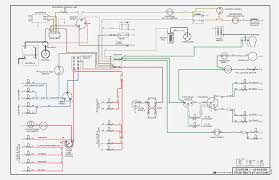 lighting contactor wiring diagram with photocell to 2013 05 02 and lighting contactor panel at Lighting Contactor Wiring Diagram