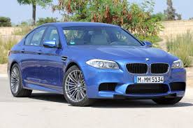 BMW Convertible bmw m5 manual transmission : F10 BMW M5 finally gets manual gearbox | BMWCoop