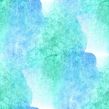 background green and blue seamless watercolor blue green background abstract texture