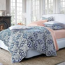 pictures gallery of serena and lily duvet cover share