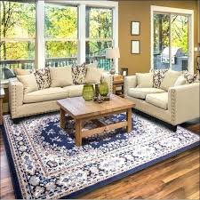 area rug and runner sets 3 piece rug set for living room three piece rug set
