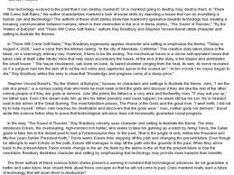 literary essay analysis essay example examples in pdf word examples of a literary analysis essay jianbochencom