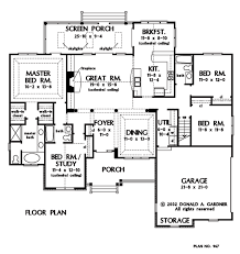 incredible design 10 first floor master bedroom house plans homek 2 first floor master house plans