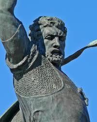 El Cid – Wikipedia
