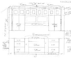 kitchen base cabinet height standard kitchen base cabinet height standard kitchen cabinet depth kitchen wall cabinet