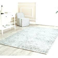 area rugs 7 x 9 rug s oval