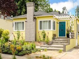 Exterior Home Design Ideas HGTV Impressive Exterior Home Design Ideas
