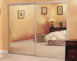 bedroom decorations easy ways mirrored sliding closet doors for bedrooms mirror closet sliding doors cement