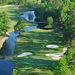 River Hills Golf & Country Club in Little River, South Carolina ...