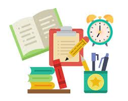 Cv Writing Online Cv Writing Service Professional Cv Writers Online For Hire