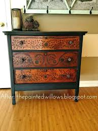 diy painted furniture ideas. Sightly Painting Wood Furniture Ideas Inspiring Antique  Best About Black Painted . Diy E
