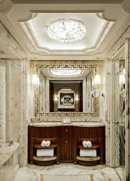 bathroom classic design.  Bathroom Bathroom Classic Design For Nifty In Prepare 9 Inside O