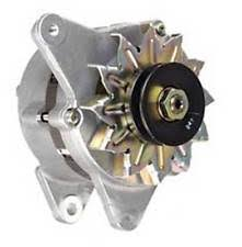 satoh parts new alternator satoh tractor s370 mitsubishi ke70 1980 md011500 021000 2430