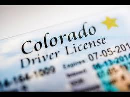 Colorado Dui Dwai Laws Penalties Consequences