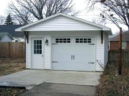 x one car coach house garages universal in garage door remote control opener not working contr