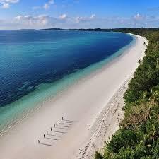 Hasil gambar untuk destinasi wisata maluku tenggara