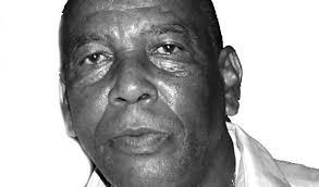 Floyd Francisco Fraser (AKA El Fleeco Baka) - Obits Jamaica