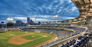 Td Ameritrade Field Seating Chart 2012 Building Team Awards Td Ameritrade Park Building