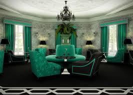 Spectacular Best Interior Designers In The World R49 In Simple Design Trend  with Best Interior Designers