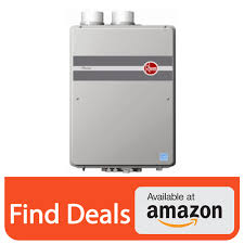 rheem 9 5 gpm natural gas high efficiency indoor tankless water heater. heres the list of best on demand gas and electric water heaters rheem 9 5 gpm natural gas high efficiency indoor tankless heater