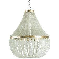 crystal beaded chandelier crystal beaded chandelier and company frosted crystal beads chandelier large crystal beaded mini crystal beaded chandelier