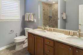 Bathroom Remodeling Baltimore Md Impressive Design