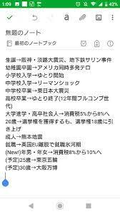平成 7 年 生まれ