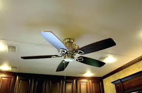 luxury high end ceiling fans with lights and best quality ceiling fans lights best quality ceiling