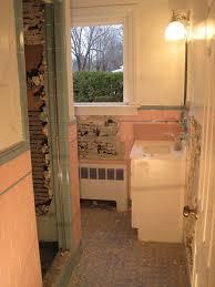 bathroom remodeling ri. Fine Bathroom Bathroom Remodel With Remodeling Ri